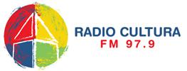 radio-cultura