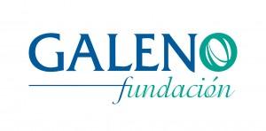 LogoGALENO_Fundacion