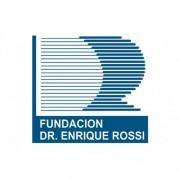 fundacion-dr-enrique-rossi