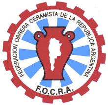 FOCRA