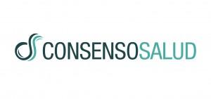 consenso salud